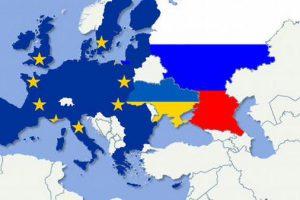 Украина решила нажиться на торговле с Россией