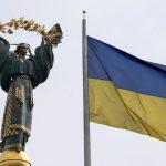 Экономика Украины впервые за два года перешла в рост