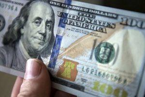 Плавное укрепление национальной валюты продолжится, уверены аналитики «Альпари»