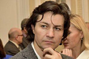 Списки запрещенных российских артистов в Украине пересмотрят – Минкульт