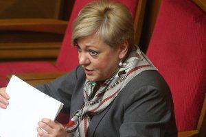 Украина рискует потерять 3 млрд долларов из-за бездействия чиновников