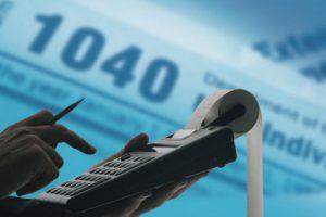 Новинки Налогового кодекса, или почему индивидуальные налоговые консультации – не панацея