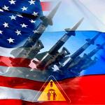 Украина объявила войну лекарствам из России