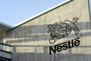 Nestle инвестировала 400 млн грн в кондитерное производство