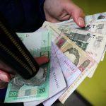 В Госдепе предрекли уменьшение финансовой помощи Украине