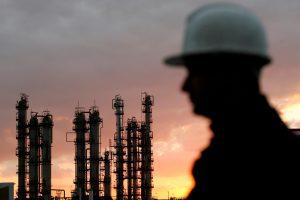 Глава «Нафтогаза» рассказал, каким будет окончательное решение Стокгольмского арбитража