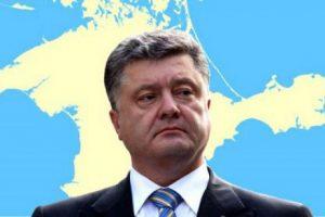 Покинувший семью Порошенко возмутил своим бесстыдством