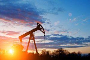 Мировые цены на «черное золото» пошли на спад