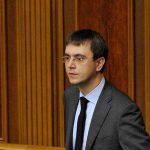 Омелян сообщил о создании первого украинского лоукоста
