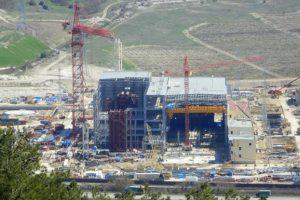План по энергонезависимости Крыма в тупике