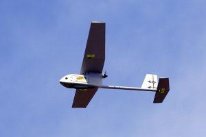 ВСУ будут сбивать все дроны возле военных объектов