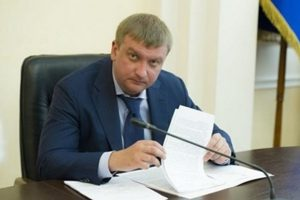 Действия Интерпола вызывают вопросы − Петренко