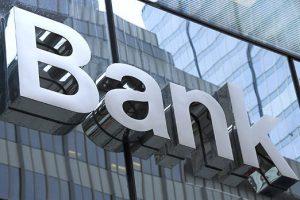 ЕБРР советует Украине реорганизовать биржевой рынок по примеру России