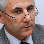 В МИД рассказали, за что украинцев могут не пустить в ЕС