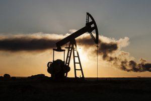 Историческое соглашение по нефти могут «растянуть» до 2018 года