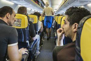 Безвизовый режим с ЕС: опыт соседей Украины