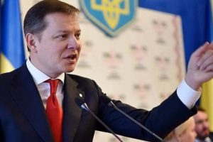 А главу МИД Украины не пригласили: радикал Ляшко упрекнул Трампа за встречу с Лавровым