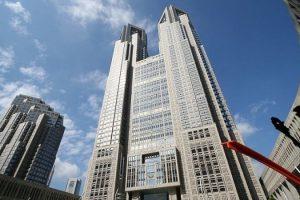 Япония инвестирует 40 млн долларов в инфраструктуру Азии