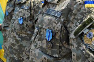Правовая диверсия: как ВСУ и власти на Украине подмяли под себя суд