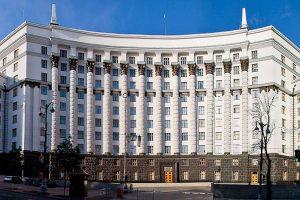 Кабмин утвердил субвенции на жилье для инвалидов войны и семей погибших