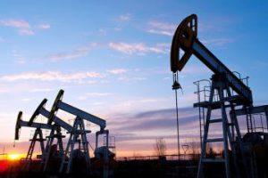 Мировые цены на «черное золото» резко снизились