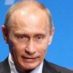 Военный эксперт: Запад намерен устроить Путину показательную порку