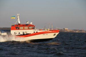 Россия создает провокации в Черном море