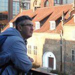 Украину настигла суровая кара за издевательства над Самойловой