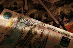 Российский «Ингосстрах» уходит с украинского рынка