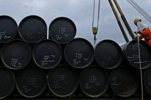 В Николаеве ликвидировали цех по производству суррогатного горючего