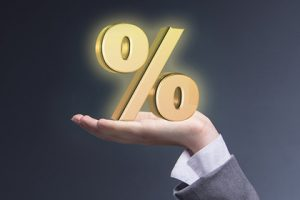 Заокеанский знак: Как решение ФРС повлияет на курс гривни