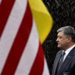 Как Украина наказывает себя за блокаду Донбасса