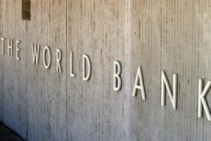МСБ получит $20 млн инвестиций от Всемирного банка