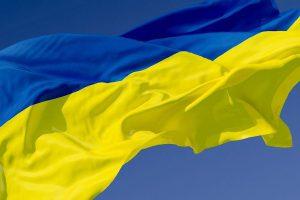 Украина поднялась в списке государств по противодействию торговле людьми