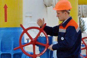 Через 5 лет Украина может сама обеспечивать себя газом, — эксперт