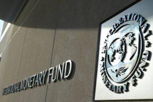МВФ понизил прогноз цен на нефть