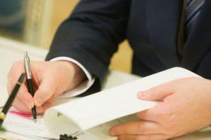 Порошенко назначил представителя Украины в международной организации