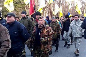 Украинские националисты пытаются опорочить репутацию банка БКФ