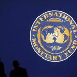 Выделение Украине очередного транша помощи от МВФ отложено