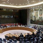 Киев призвал ООН быстрее реагировать на конфликты