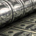 Наличный курс на 24 июля: доллар - 25,75-25,99 грн, евро - 29,75-30,30 грн