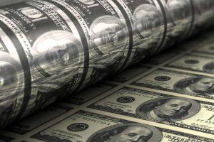 Наличный курс на 24 июля: доллар — 25,75-25,99 грн, евро — 29,75-30,30 грн