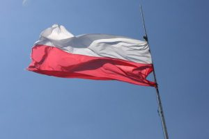 Хорошие отношения Украины и Польши пришло время… хоронить