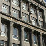 """Спецпредставитель США по Украине согласовал у Порошенко шаги для нового импульса """"минского процесса"""""""