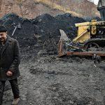 США втрое подняли цену на уголь для Украины