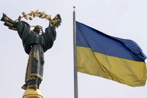 Украине угрожает опасный вирус Коксаки