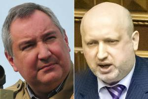 Саакашвили утверждает, что лишен гражданства Украины мошенническим путем