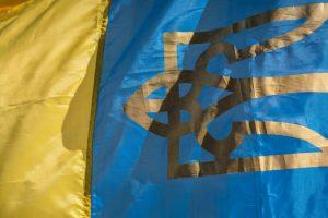 Определена дата приезда генсека ООН в Киев