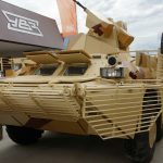 Украина выдала танки «Уралвагонзавода» за свои