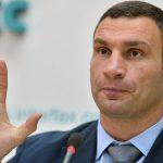 Суд обязал полицию Киева возбудить уголовное дело против Кличко